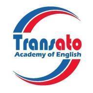 Transato Academy of English ( Regd.) Personality Development institute in Delhi