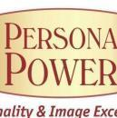 Persona Power Trainings photo