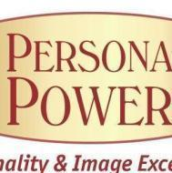 PERSONA POWER-Personality & Communications Excellence Trainings Personality Development institute in Mumbai