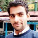 Sahil Kumar photo