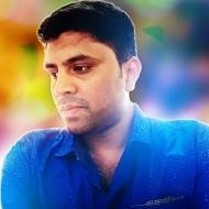 Mallesh Adobe Photoshop trainer in Bangalore