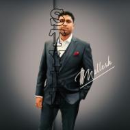 Mallesh photo