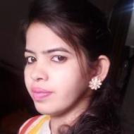 Laxmi T. photo