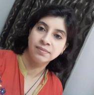 Swati S. C Language trainer in Jaipur