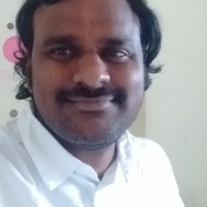 Dorababu Meka .Net trainer in Hyderabad