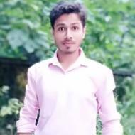 Sanjeev Singh Digital Marketing trainer in Dehradun