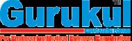 Gurukul Education Forum Class 9 Tuition institute in Noida