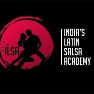 India's LATIN Salsa Academy Dance institute in Gurgaon