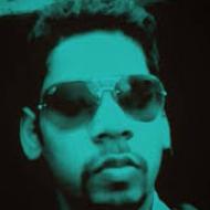 Shivam Gupta photo