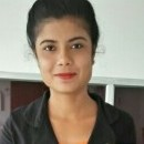 Puja J. photo