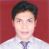 S R Mishra photo