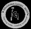 Galaxonia Classes photo