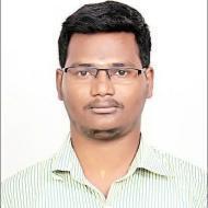 Thangaraj S photo