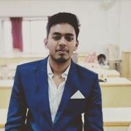 Aamir Anjum photo