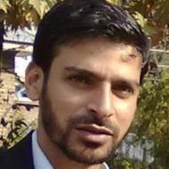 Mubashir Khan photo