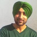 Baljinder Sandhu photo