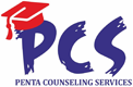Penta Counseling Services photo