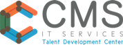 CMS IT Services Talent Development Centre .Net institute in Chennai