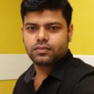 Prasenjit Das photo