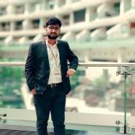 CA Palash Jain photo
