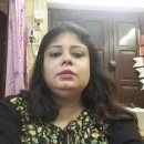 Bidisha Das photo
