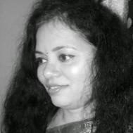 Neelam R. photo