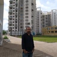 Shrawan Lal Paraswal photo
