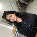 Amruta G. photo