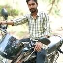 Manish Kumar Shah photo