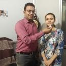 Rajiv Chopra photo