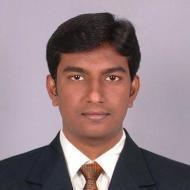 Vishnu Vardhan Reddy Surapureddy photo