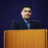 Suhail Patel photo