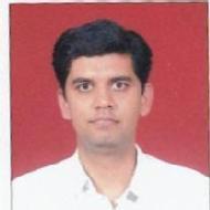 Vikram Thatte photo