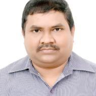C Chandra Sekhara R. BCom Tuition trainer in Hyderabad