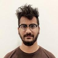 Mohit Gauniyal Python trainer in Dehradun