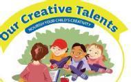 Our Creative Talents Drama institute in Mumbai