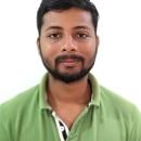Shobhit Verma photo