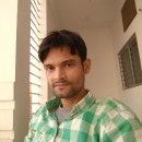 Rahul Kumar Pandey photo