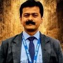 Dr. Abhiraj Suryawanshi photo