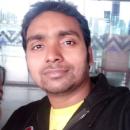 Madhumoy Adhikary photo