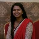 Suchitra S. photo