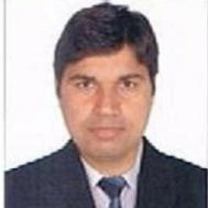 Ratan Kumar photo