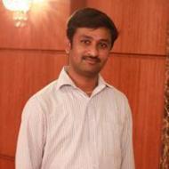 Muthu Kumareshan photo
