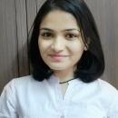 Divyanshi Lahoti photo