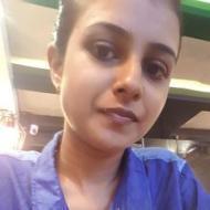 Ashmeet s. Class 9 Tuition trainer in Delhi