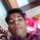 Satish Gupta photo