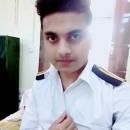 Aditya Ranjan photo