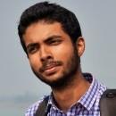 Aniruddha Roy photo