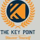 The Keypoint Institute photo