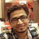 Mufaddal Nagpurwala photo